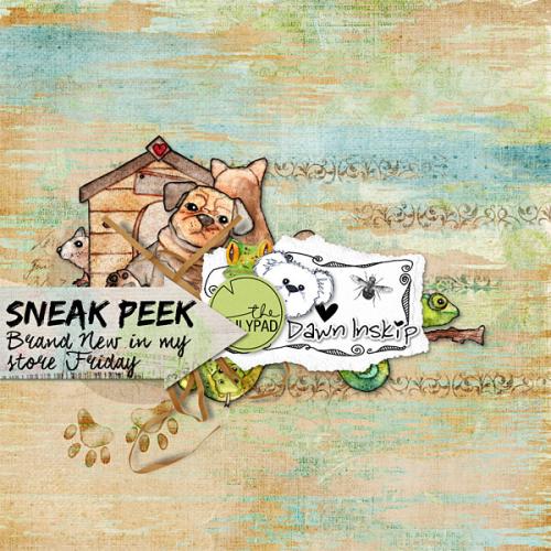 Sneak-peek-280617