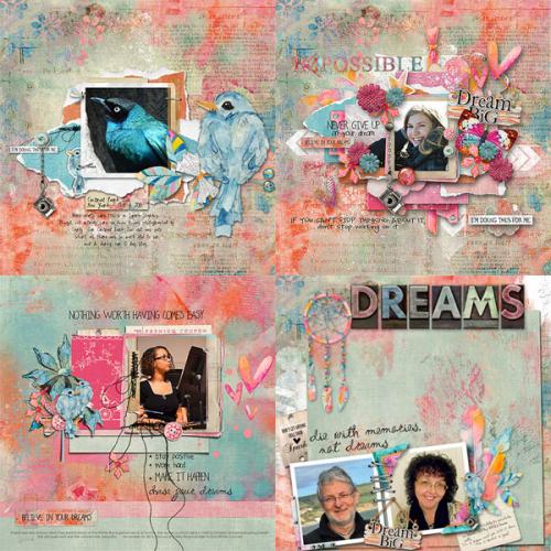 Dreamsgoals-sosn3
