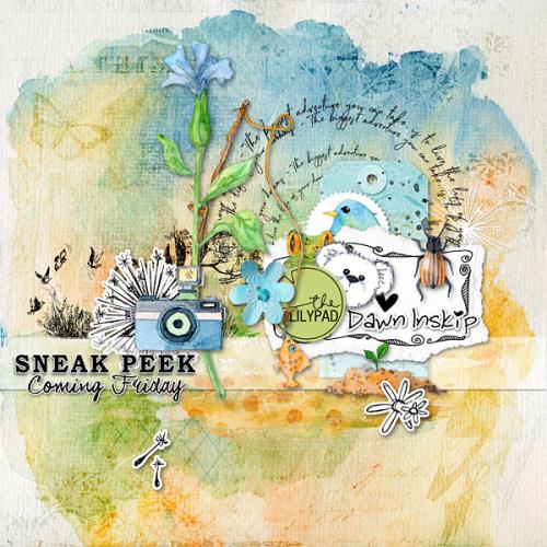 Sneak-peek-180817