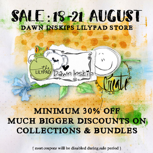 Dinskip-18-21Aug-2017-sale