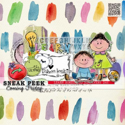 Sneak-peek-150917