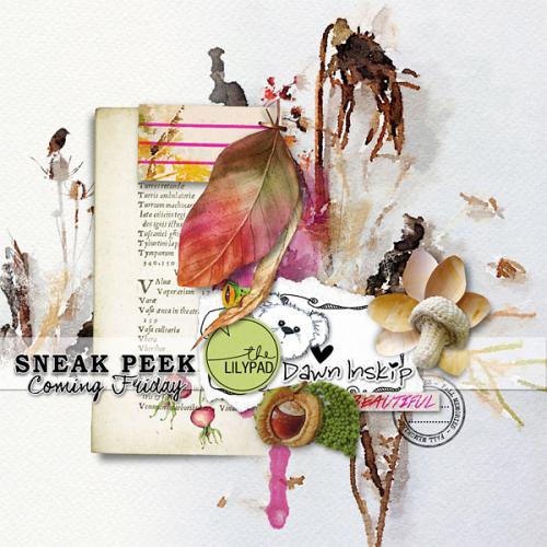 Sneak-peek-290917