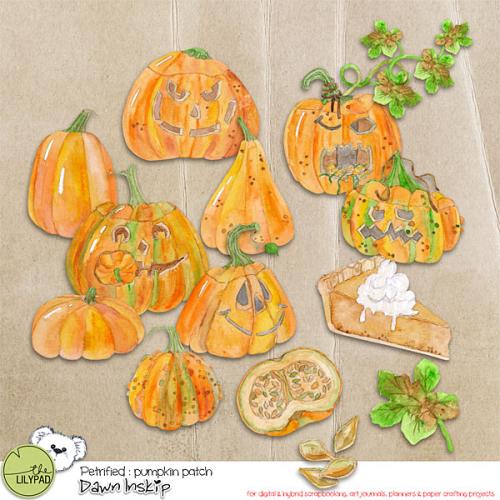 Dinskip_petrified_pumpkinpatch_prev
