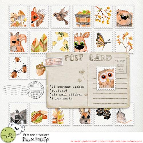 Dinskip_autumn_mailart_prev