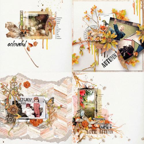 _autumn-2