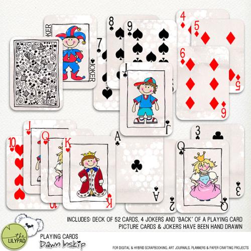 Dinskip_PlayingCards_prev