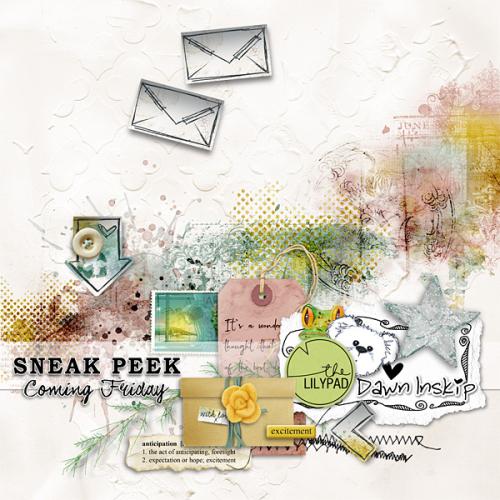 Sneak-peek-151217