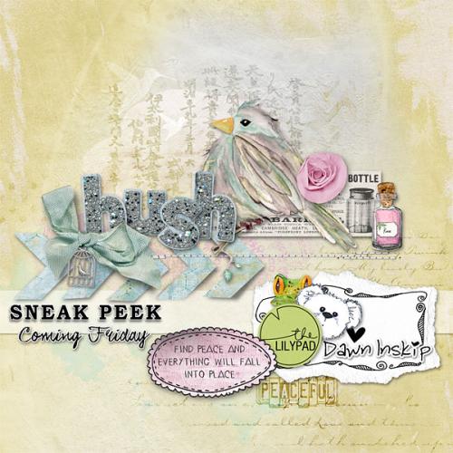 Sneak-peek-190118