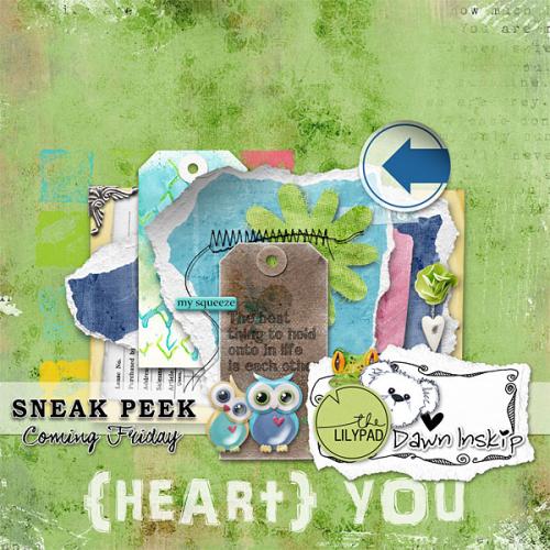 Sneak-peek-020218