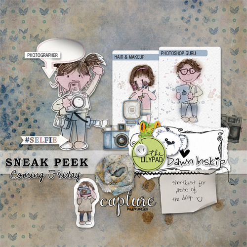 Sneak-peek-090318