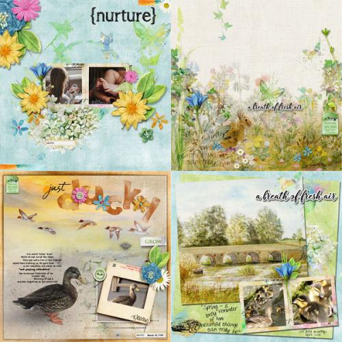 X-nurture-6