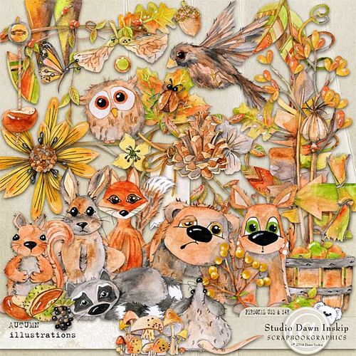 Dinsk_autumn_illustrations_prev_web
