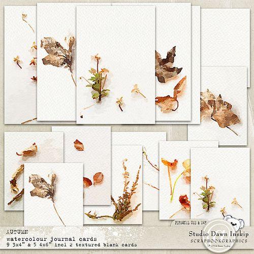 Dinsk_autumn_wcol_journalcards_prev_web