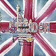 Fabulous London
