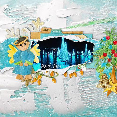 Christmas-201214-dawn2