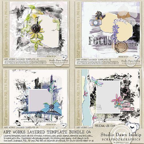 Dinsk_artworks_templates_bundle04_prev_web