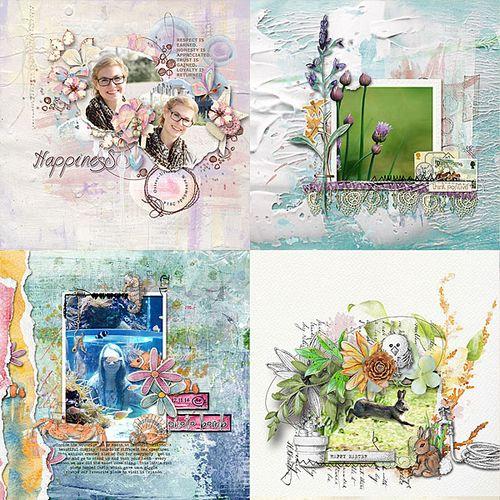 Dinsk-artworks-02