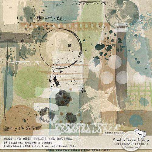 Dinsk_rack_ruin_stamps_brushes_prev_web
