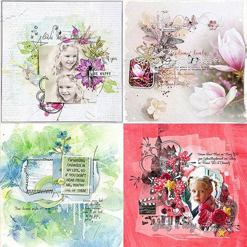 Artworks-temps25-28-03