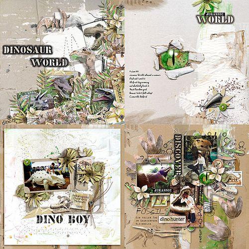 Dinsk-dinoworld-01