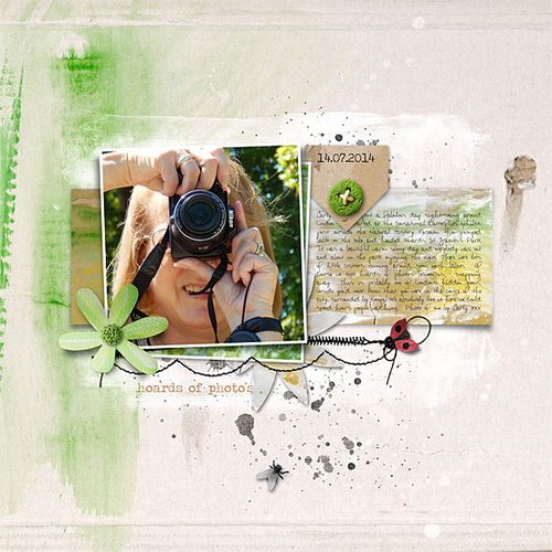 Hoards-of-photos