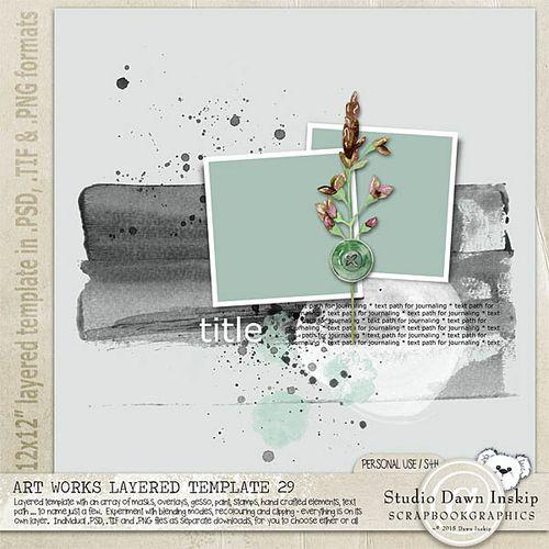 Dinsk_artworks_template29_prev