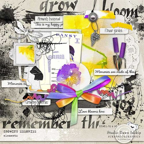 Dinsk_GrowingMemories_ep_prev_web