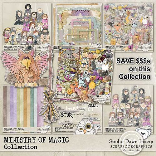 Dinsk_ministryofmagic_collection_prev_web