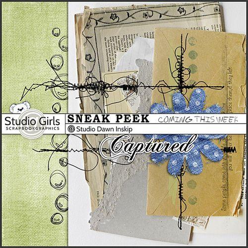 Sneak-peak-300815
