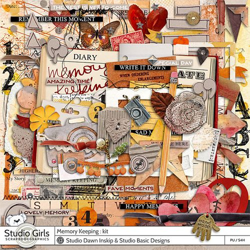 Dinsk_memory_keeping_collab_kit_prev