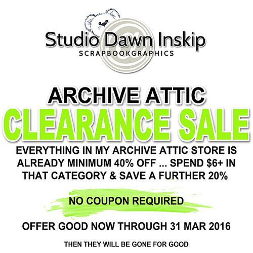 Archuve-Attic-Clearance2-Mar2016