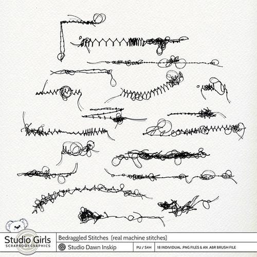 Dinsk_Bedraggled_Stitches_prev