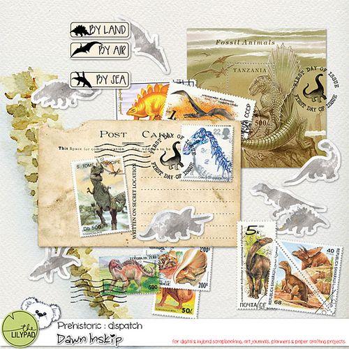 Dinskip_prehistoric_Dispatch_prev