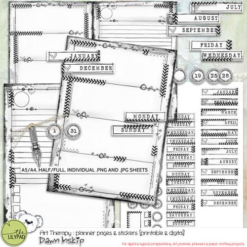Dinskip_ArtTherapy_Planners_stickers_prev