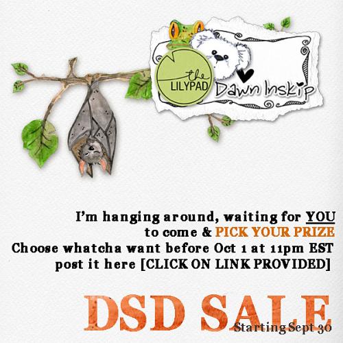 Dinskip-pickyourprize-DSD2016