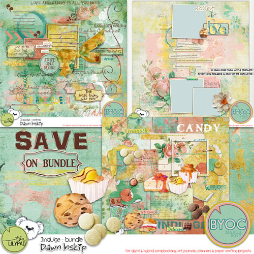 Dinskip_indulge_bundle_prev
