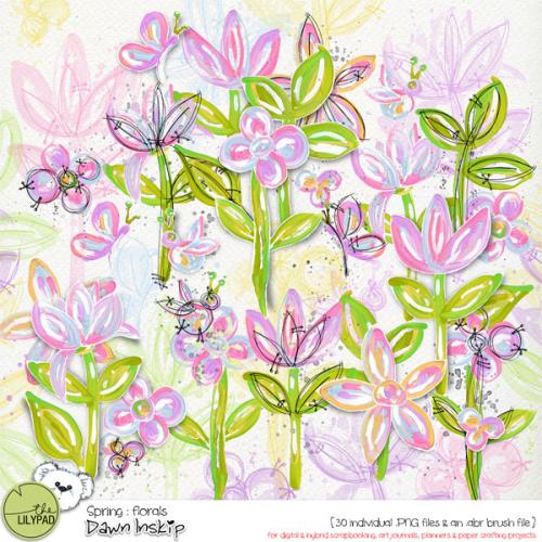 Dinskip_spring_florals_prev