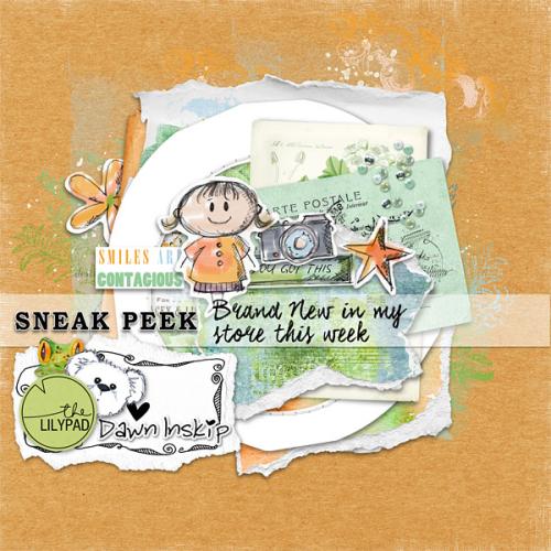 Sneak-peek-020617