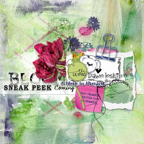 Sneak-peek-070717