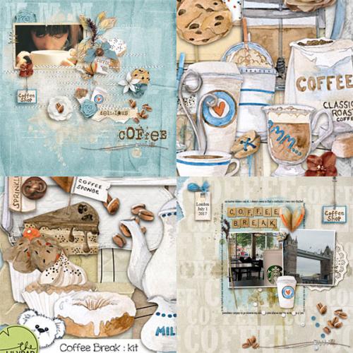 Coffebreak4