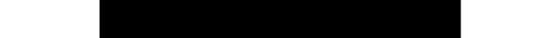 _header_M3