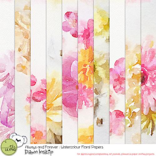 Dinskip_AAF_WCol_Floral_pp_prev