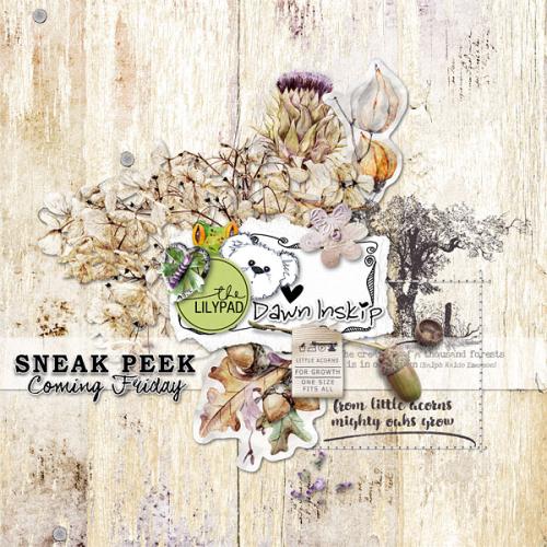 Sneak-peek-220917