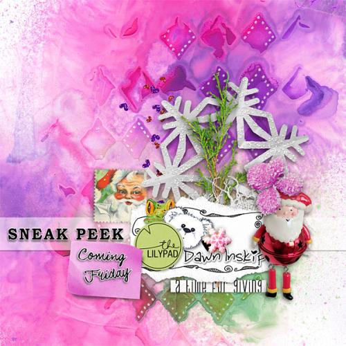 Sneak-peek-081217