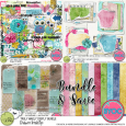 Truly Madly Deeply Bundle