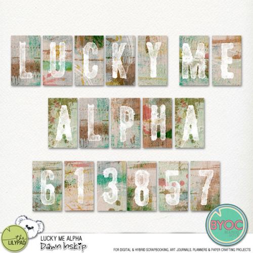 Dinskip_LuckyMe_alpha_prev