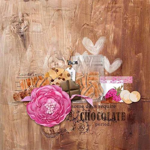 X-sweet-treats-2
