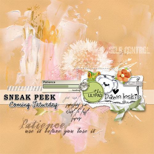 Sneak-peek-050518
