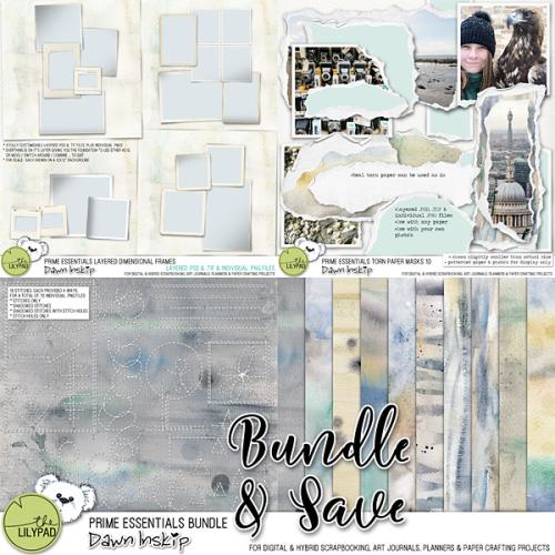 Dinskip_PrimeEssentials_bundle_prev