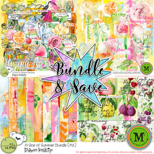 Dinskip_ASOS_bundle_M3_July17_prev